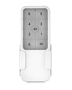 Remote Control 6 Speed DC