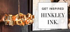 Get Inspired Hinkley Ink